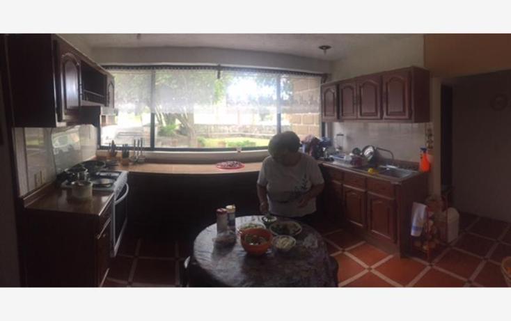 Foto de casa en venta en  , colinas del bosque 1a sección, corregidora, querétaro, 2015346 No. 07
