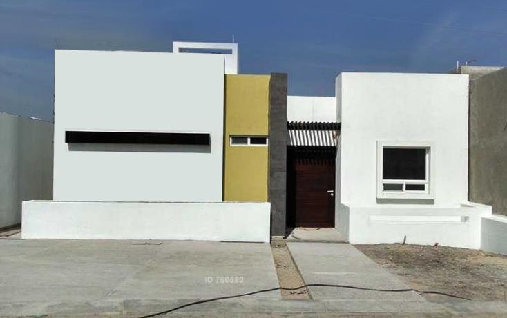 Foto de casa en venta en  , colinas del bosque 2a sección, corregidora, querétaro, 1332251 No. 02