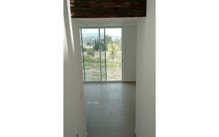 Foto de casa en venta en  , colinas del bosque 2a sección, corregidora, querétaro, 1332251 No. 05