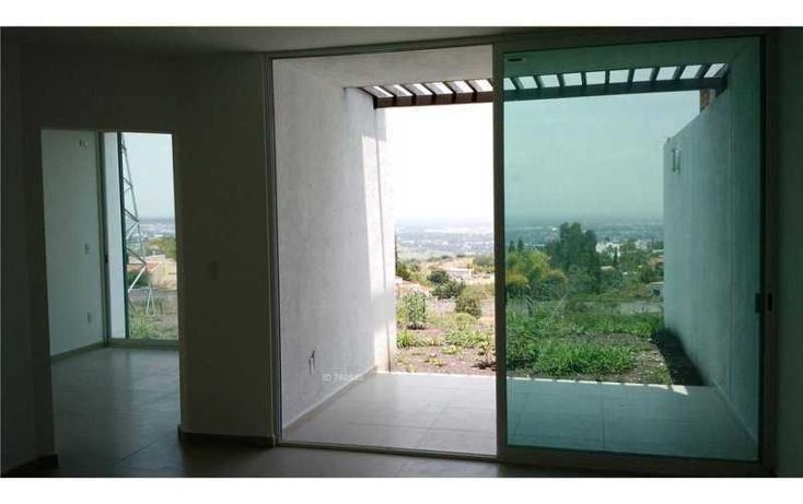 Foto de casa en venta en  , colinas del bosque 2a sección, corregidora, querétaro, 1332251 No. 06