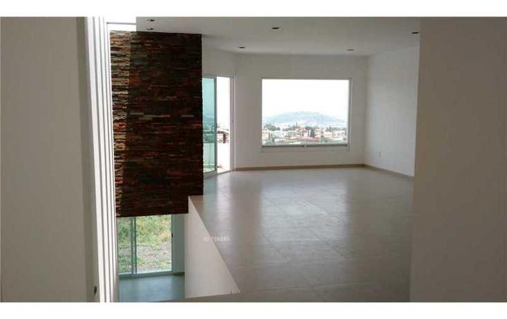 Foto de casa en venta en  , colinas del bosque 2a sección, corregidora, querétaro, 1332251 No. 08