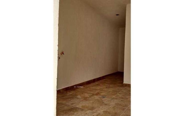 Foto de casa en venta en  , colinas del bosque 2a sección, corregidora, querétaro, 1332251 No. 13