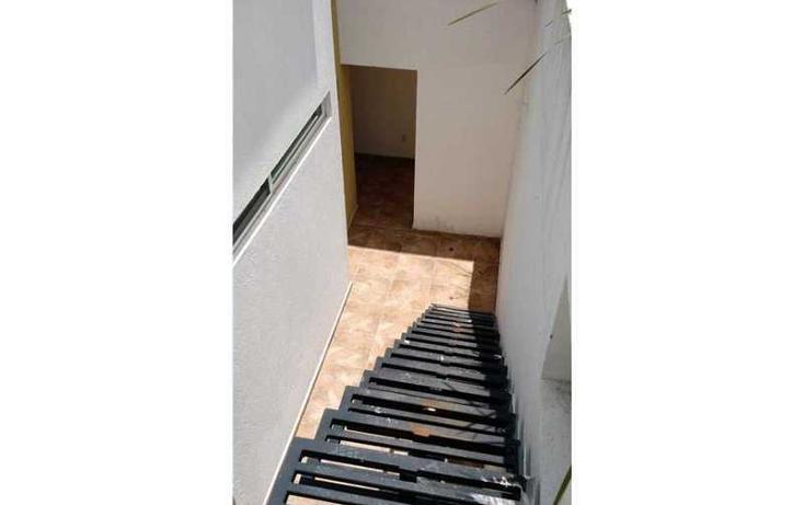 Foto de casa en venta en  , colinas del bosque 2a sección, corregidora, querétaro, 1332251 No. 14