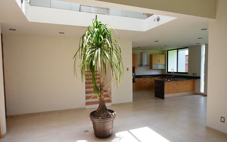 Foto de casa en venta en  , colinas del bosque 2a secci?n, corregidora, quer?taro, 1430619 No. 06