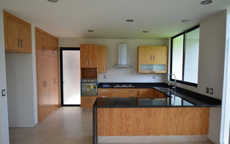 Foto de casa en venta en  , colinas del bosque 2a secci?n, corregidora, quer?taro, 1430619 No. 07