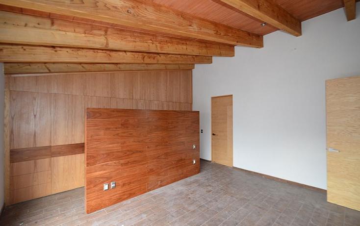 Foto de casa en venta en  , colinas del bosque 2a secci?n, corregidora, quer?taro, 1430619 No. 11
