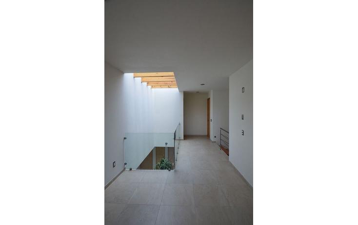 Foto de casa en venta en  , colinas del bosque 2a secci?n, corregidora, quer?taro, 1430619 No. 13