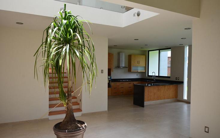 Foto de casa en venta en  , colinas del bosque 2a secci?n, corregidora, quer?taro, 1430619 No. 14