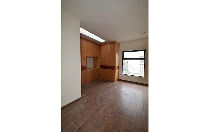 Foto de casa en venta en  , colinas del bosque 2a secci?n, corregidora, quer?taro, 1430619 No. 17