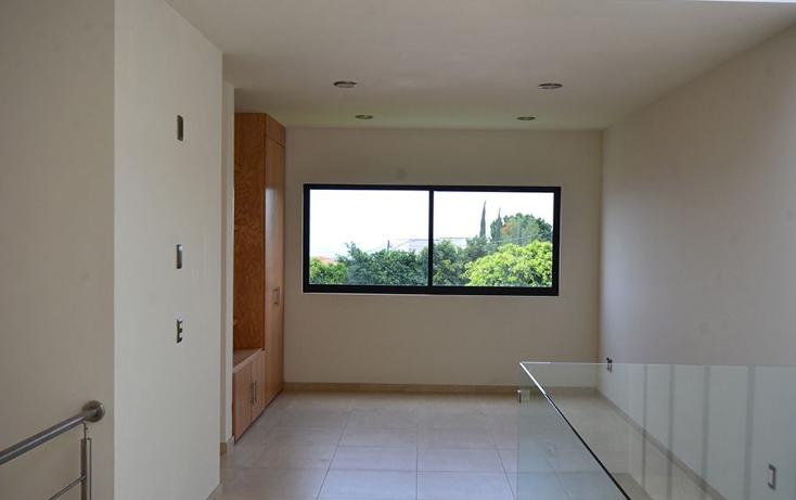 Foto de casa en venta en  , colinas del bosque 2a secci?n, corregidora, quer?taro, 1430619 No. 19
