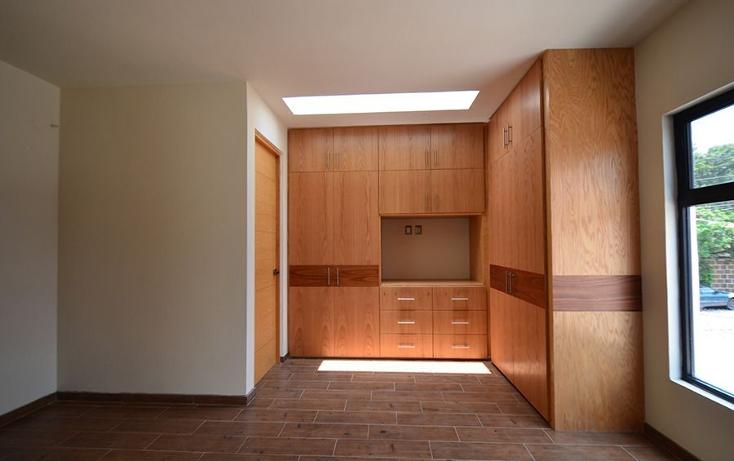 Foto de casa en venta en  , colinas del bosque 2a secci?n, corregidora, quer?taro, 1430619 No. 23