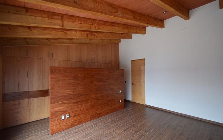 Foto de casa en venta en  , colinas del bosque 2a secci?n, corregidora, quer?taro, 1430619 No. 24