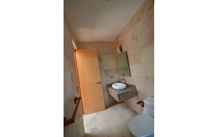 Foto de casa en venta en  , colinas del bosque 2a secci?n, corregidora, quer?taro, 1430619 No. 27