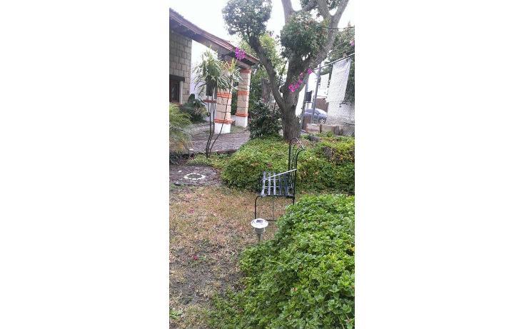 Foto de casa en venta en  , colinas del bosque 2a sección, corregidora, querétaro, 1453863 No. 03