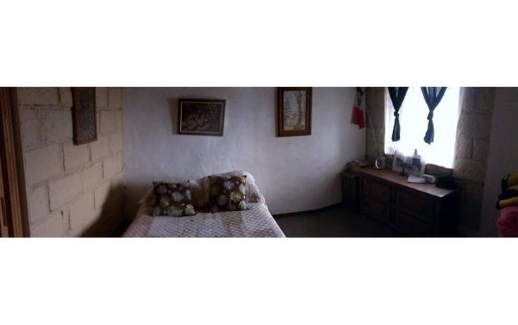 Foto de casa en venta en  , colinas del bosque 2a sección, corregidora, querétaro, 1453863 No. 13