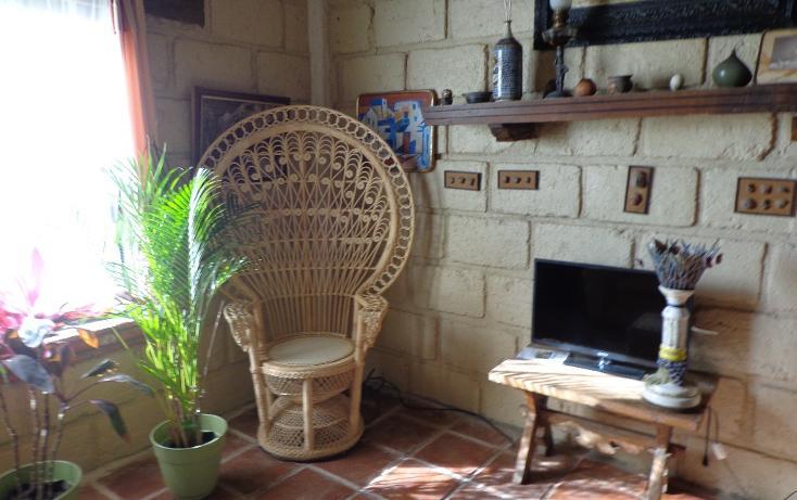 Foto de casa en venta en  , colinas del bosque 2a sección, corregidora, querétaro, 1721592 No. 05