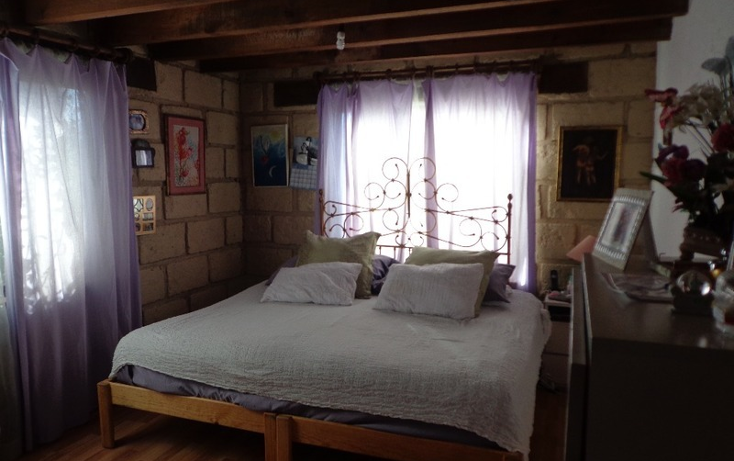 Foto de casa en venta en  , colinas del bosque 2a secci?n, corregidora, quer?taro, 1861658 No. 11