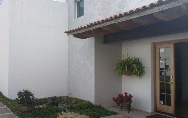 Foto de casa en venta en, colinas del bosque 2a sección, corregidora, querétaro, 1861662 no 03