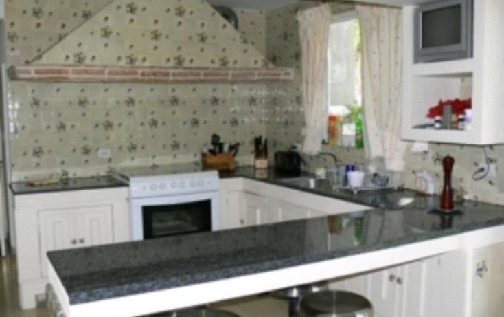 Foto de casa en venta en colinas del bosque, colinas del bosque 1a sección, corregidora, querétaro, 878859 no 05