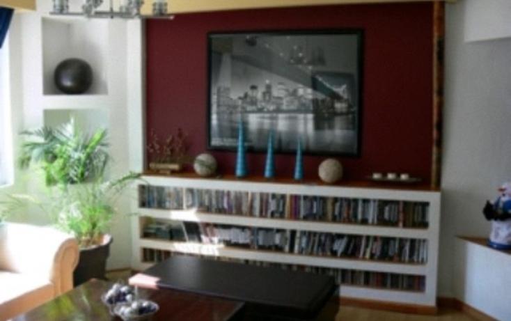 Foto de casa en venta en colinas del bosque, colinas del bosque 1a sección, corregidora, querétaro, 878859 no 06