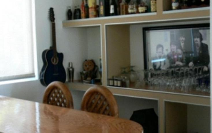 Foto de casa en venta en colinas del bosque, colinas del bosque 1a sección, corregidora, querétaro, 878859 no 08