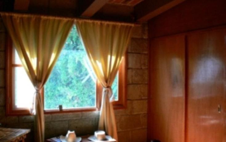 Foto de casa en venta en colinas del bosque, colinas del bosque 1a sección, corregidora, querétaro, 878859 no 19
