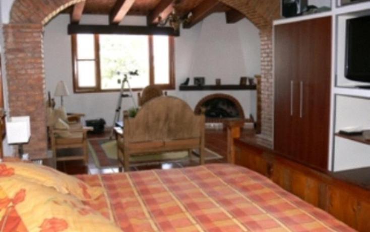 Foto de casa en venta en colinas del bosque, colinas del bosque 1a sección, corregidora, querétaro, 878859 no 20
