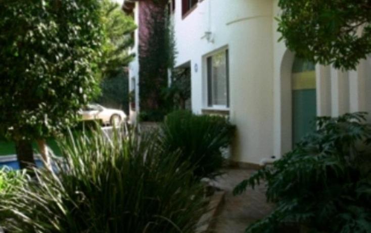 Foto de casa en venta en colinas del bosque, colinas del bosque 1a sección, corregidora, querétaro, 878859 no 33