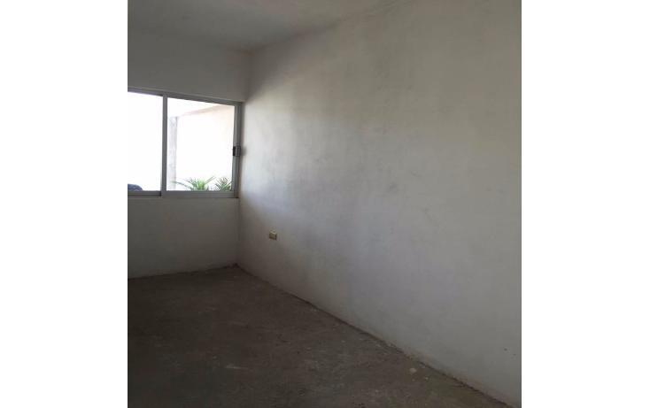 Foto de casa en venta en  , colinas del bosque, culiacán, sinaloa, 1697786 No. 04