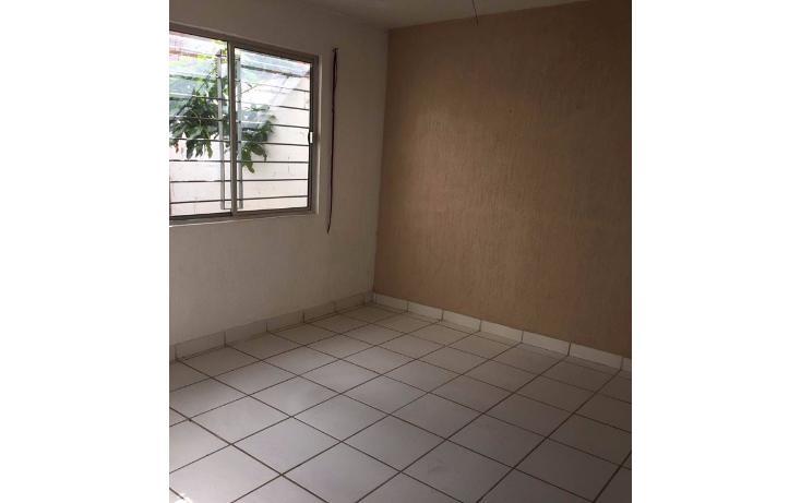 Foto de casa en venta en  , colinas del bosque, culiacán, sinaloa, 1697786 No. 05