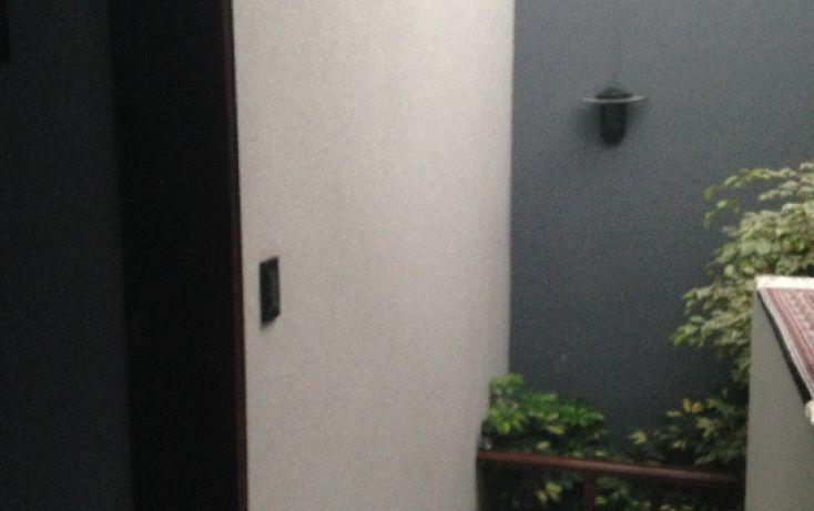 Foto de casa en venta en, colinas del bosque, tlalpan, df, 1064823 no 09