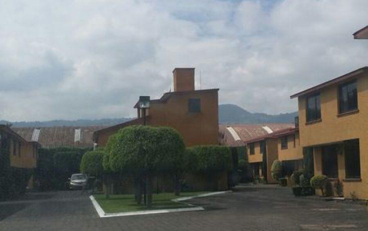 Casa en valle de tepepan en renta id 1389693 for Casas en renta df