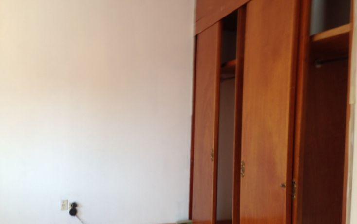 Foto de casa en venta en, colinas del bosque, tlalpan, df, 1766007 no 19