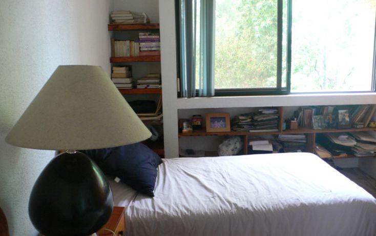 Foto de casa en venta en, colinas del bosque, tlalpan, df, 1855901 no 05