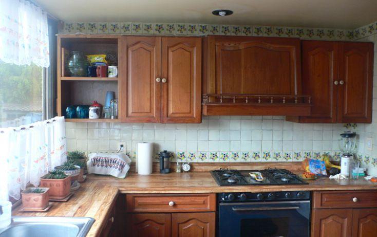 Foto de casa en venta en, colinas del bosque, tlalpan, df, 1855901 no 09