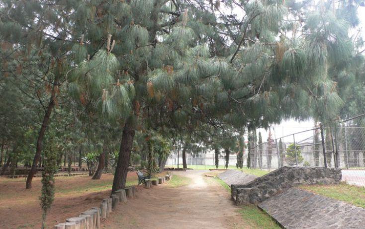 Foto de casa en venta en, colinas del bosque, tlalpan, df, 1855901 no 15