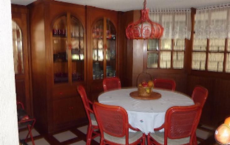 Foto de casa en venta en, colinas del bosque, tlalpan, df, 1949459 no 05