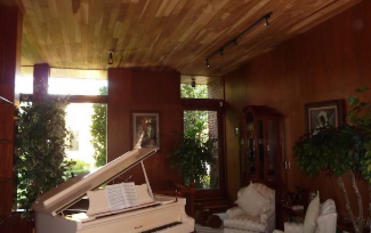 Foto de casa en venta en, colinas del bosque, tlalpan, df, 1949459 no 15