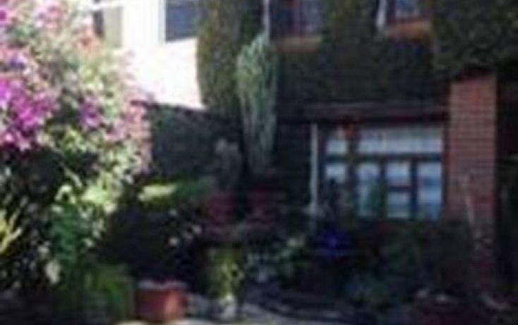 Foto de casa en venta en, colinas del bosque, tlalpan, df, 2024911 no 01