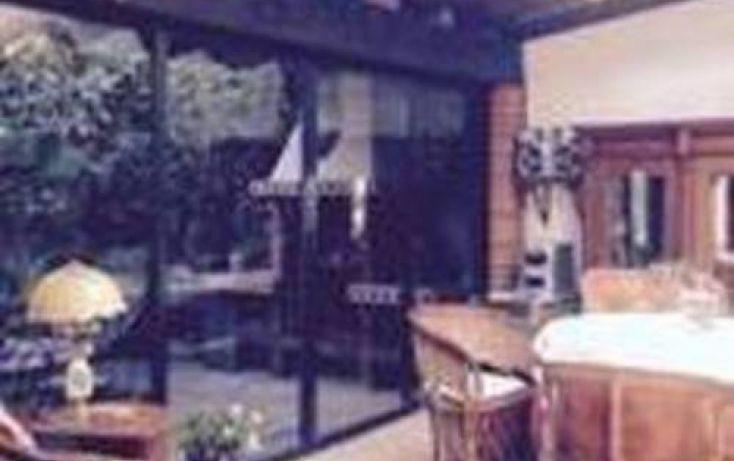 Foto de casa en venta en, colinas del bosque, tlalpan, df, 2024911 no 02