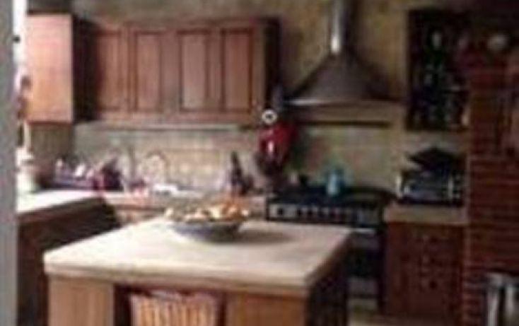 Foto de casa en venta en, colinas del bosque, tlalpan, df, 2024911 no 03