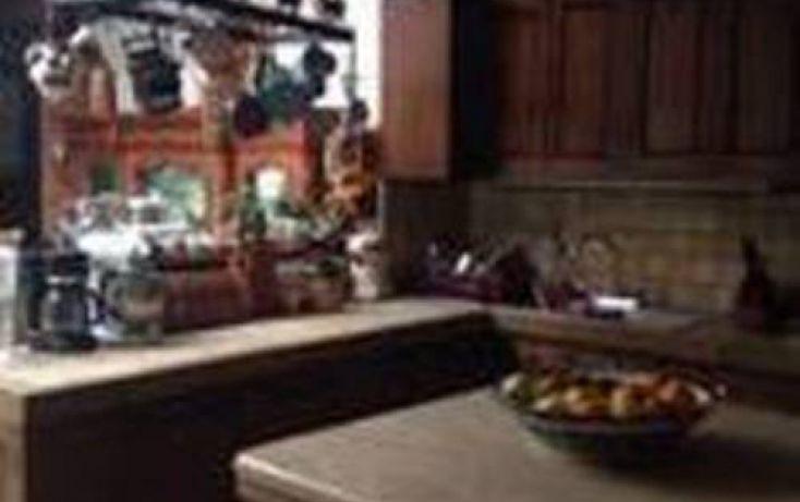 Foto de casa en venta en, colinas del bosque, tlalpan, df, 2024911 no 04