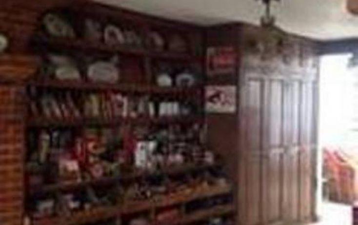 Foto de casa en venta en, colinas del bosque, tlalpan, df, 2024911 no 05