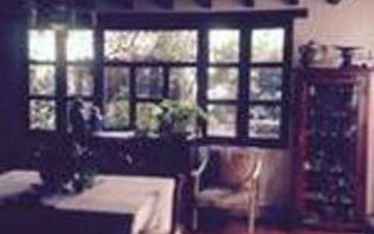 Foto de casa en venta en, colinas del bosque, tlalpan, df, 2024911 no 06