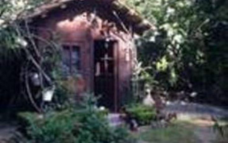 Foto de casa en venta en, colinas del bosque, tlalpan, df, 2024911 no 10