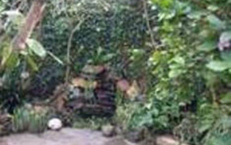 Foto de casa en venta en, colinas del bosque, tlalpan, df, 2024911 no 11