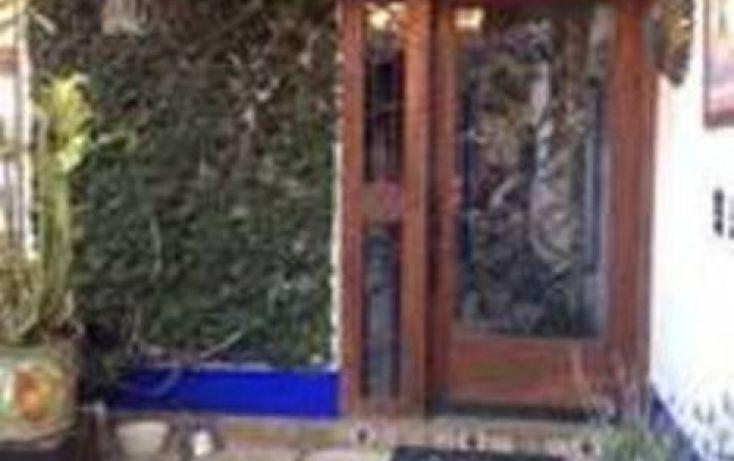 Foto de casa en venta en, colinas del bosque, tlalpan, df, 2024911 no 13