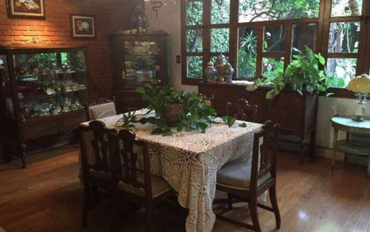Foto de casa en venta en, colinas del bosque, tlalpan, df, 2027829 no 03