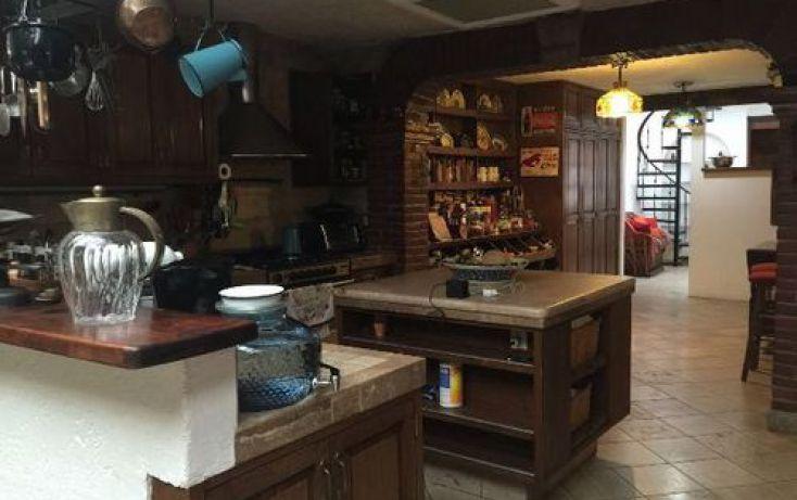 Foto de casa en venta en, colinas del bosque, tlalpan, df, 2027829 no 04