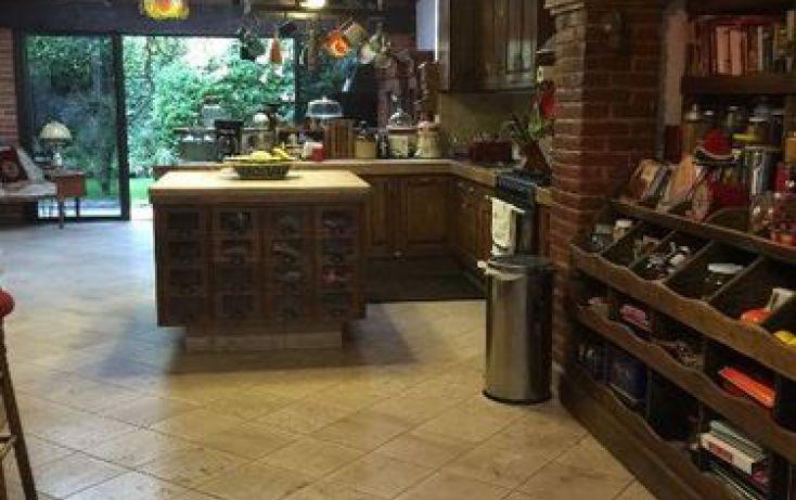 Foto de casa en venta en, colinas del bosque, tlalpan, df, 2027829 no 05